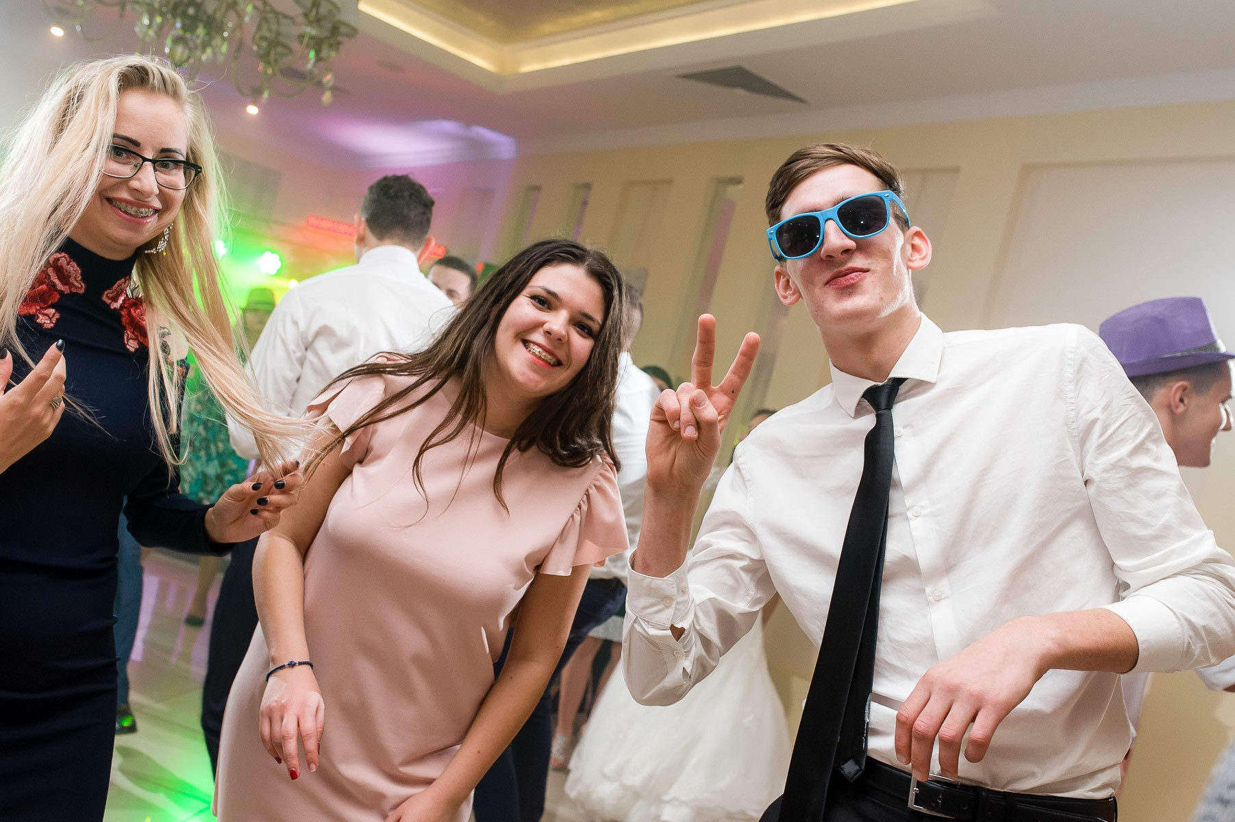 sala na skarpie fotograf slubny slask malopolska adam pietrusiak plener slubny w gorach jw wedding 162