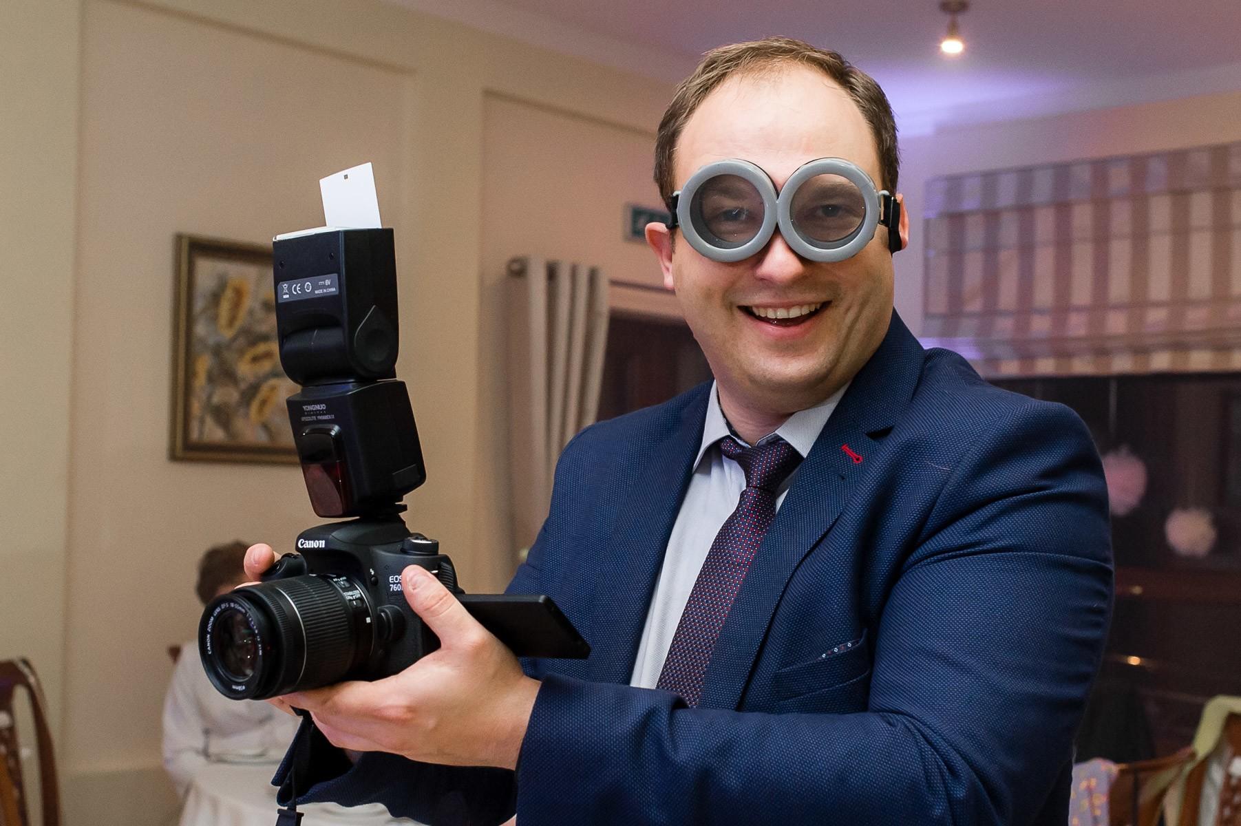 sala na skarpie fotograf slubny slask malopolska adam pietrusiak plener slubny w gorach jw wedding 164
