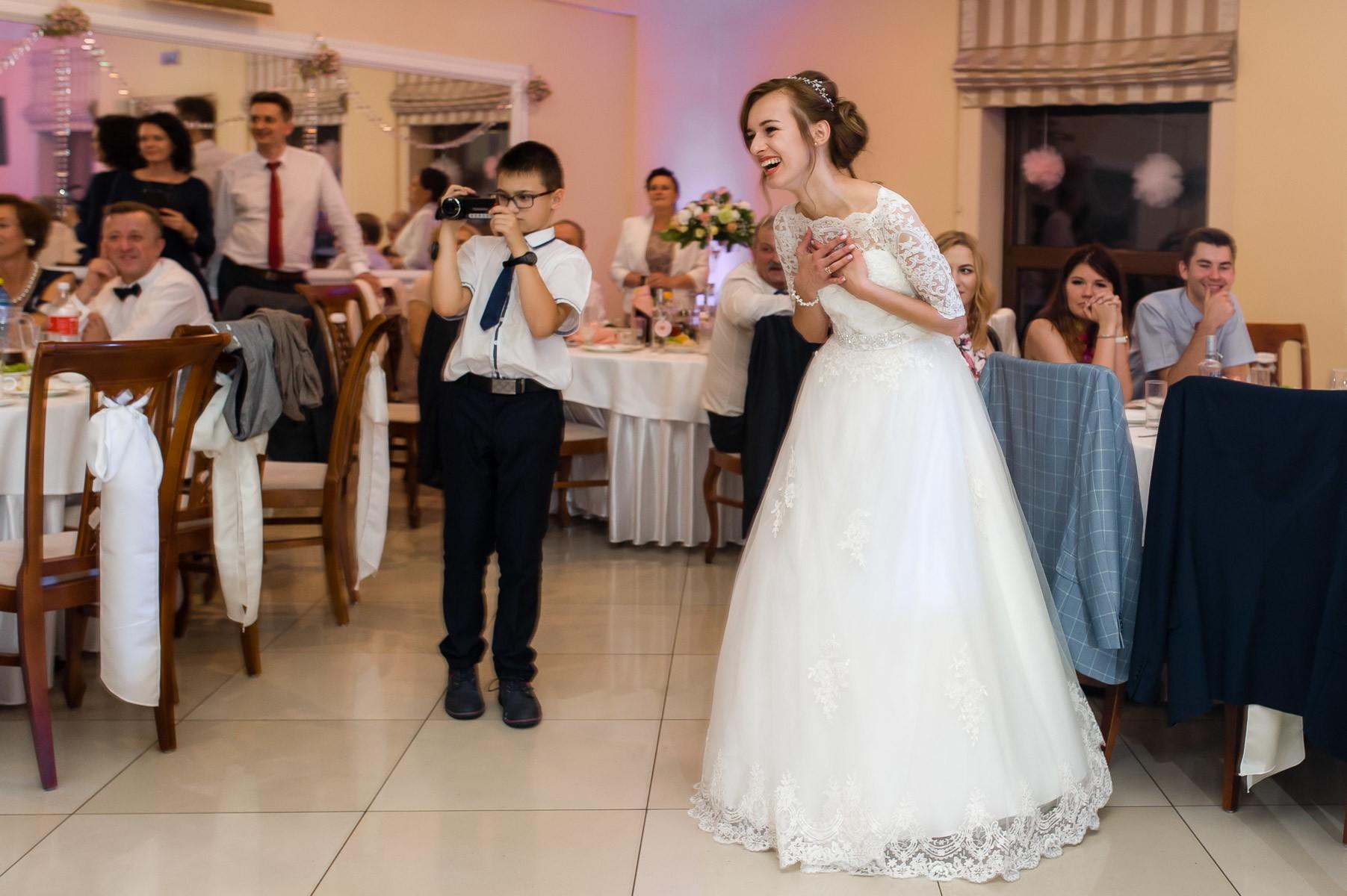 sala na skarpie fotograf slubny slask malopolska adam pietrusiak plener slubny w gorach jw wedding 167