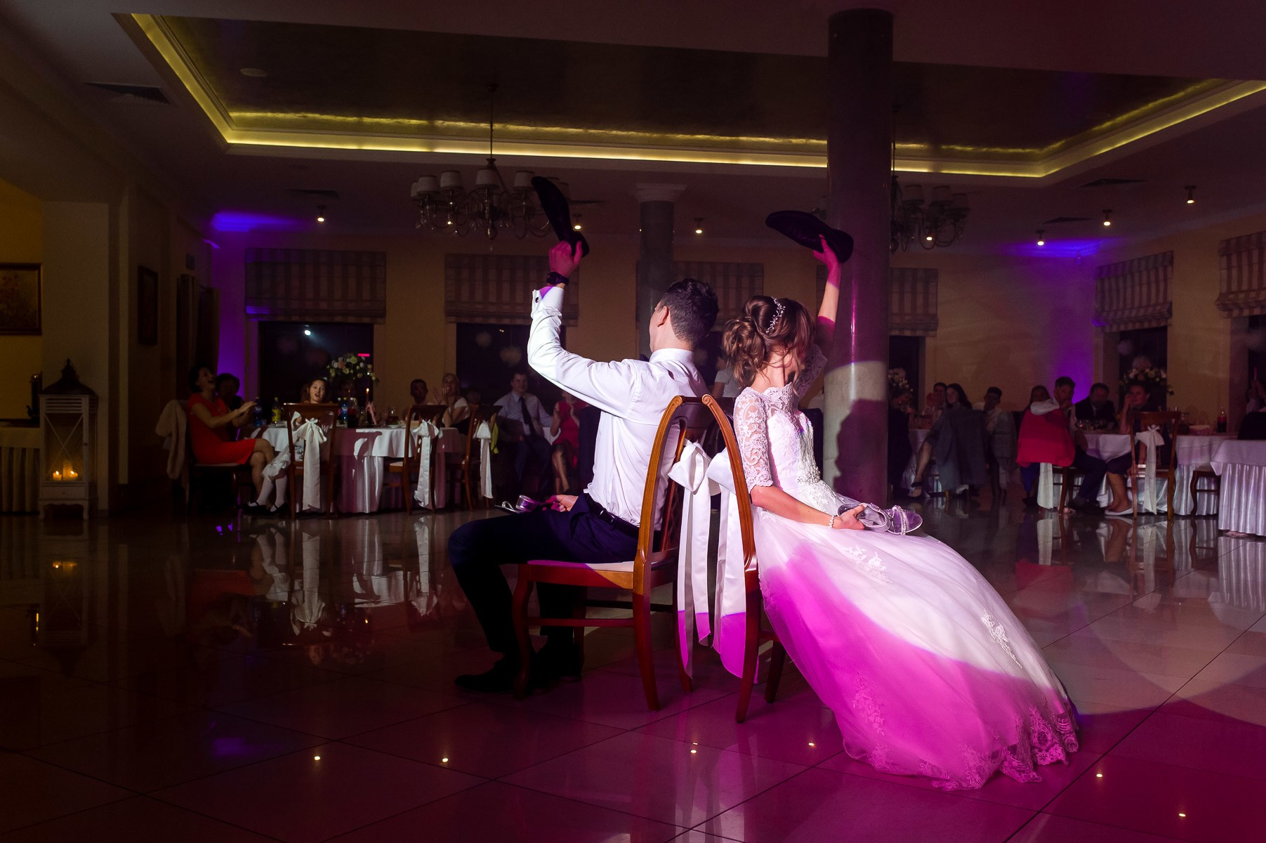 sala na skarpie fotograf slubny slask malopolska adam pietrusiak plener slubny w gorach jw wedding 171