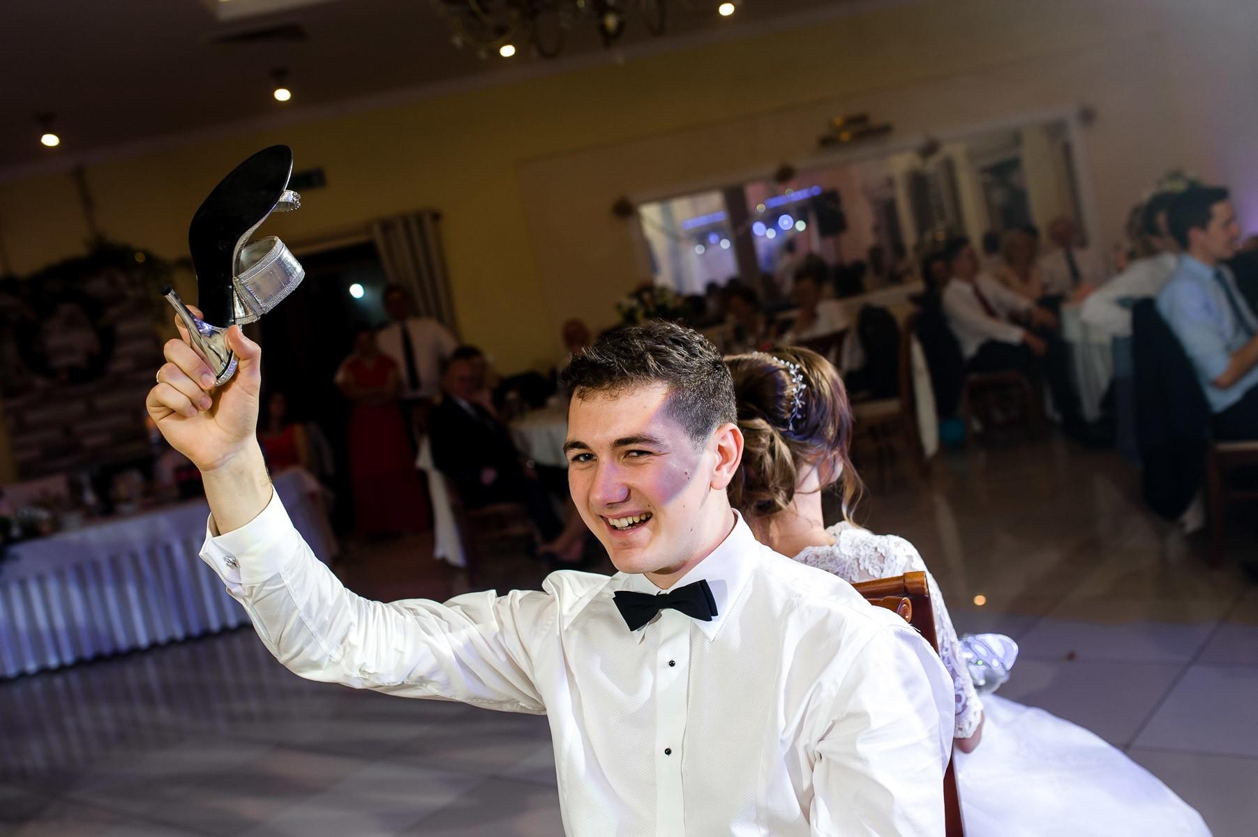 sala na skarpie fotograf slubny slask malopolska adam pietrusiak plener slubny w gorach jw wedding 172