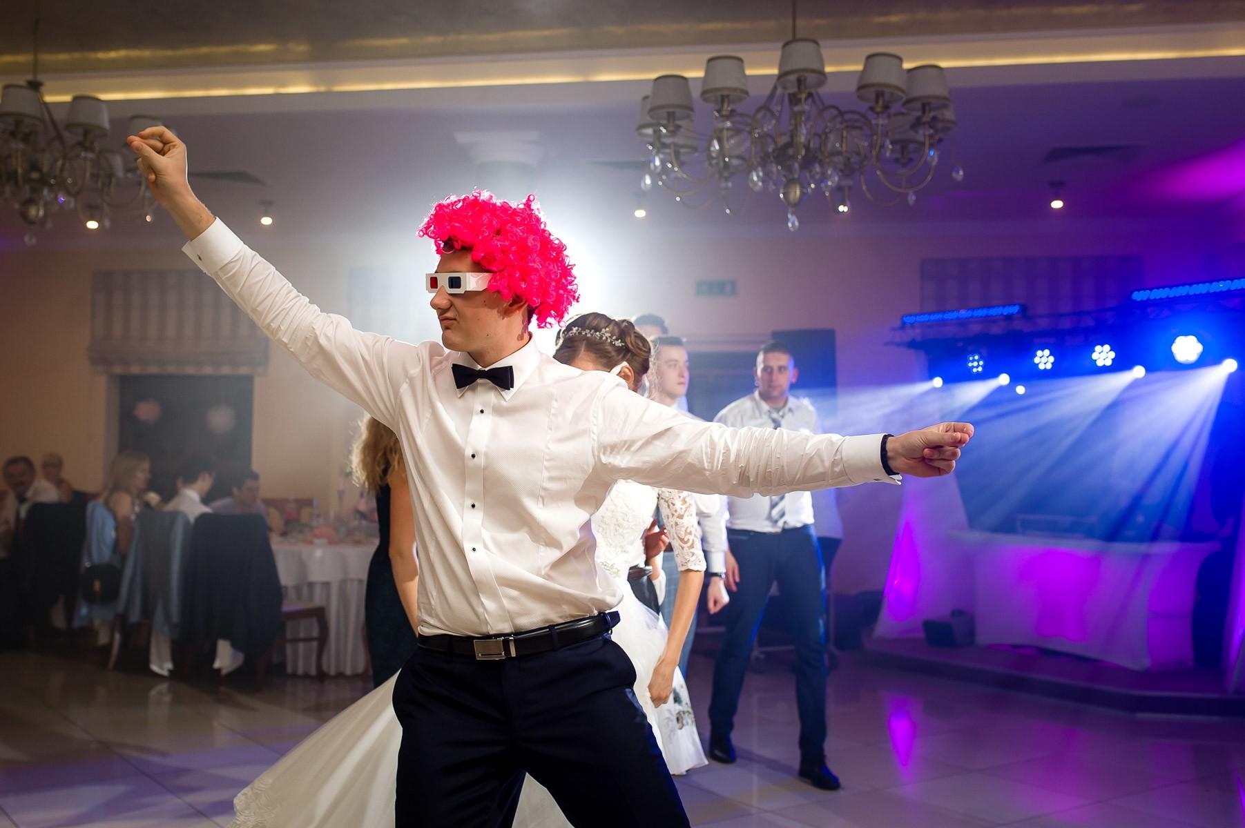 sala na skarpie fotograf slubny slask malopolska adam pietrusiak plener slubny w gorach jw wedding 173
