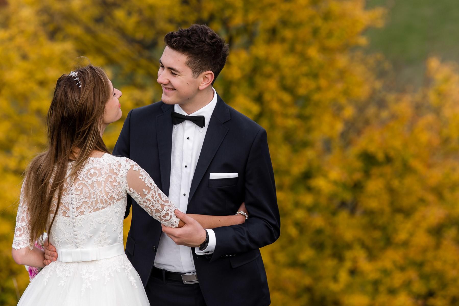 sala na skarpie fotograf slubny slask malopolska adam pietrusiak plener slubny w gorach jw wedding 184