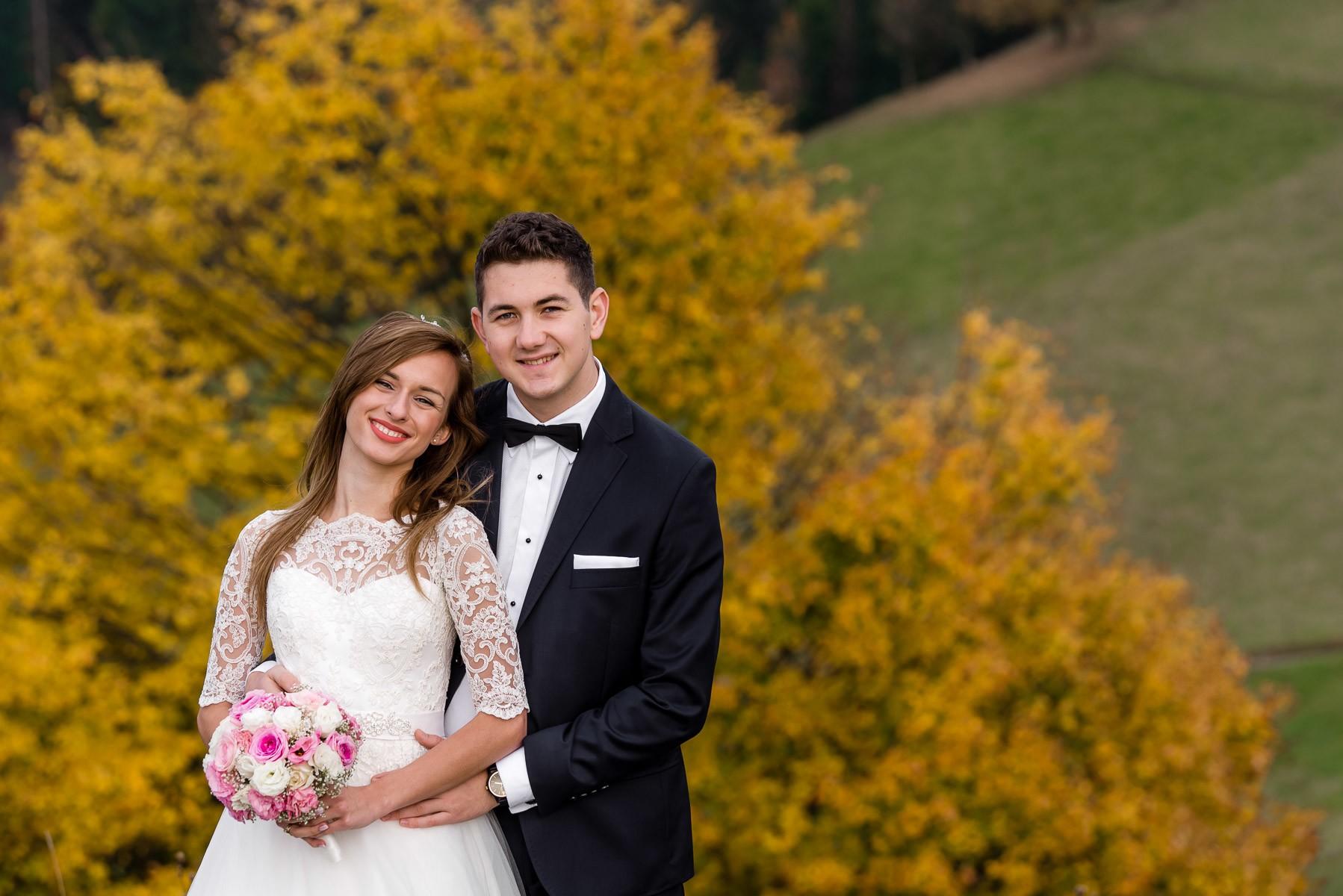 sala na skarpie fotograf slubny slask malopolska adam pietrusiak plener slubny w gorach jw wedding 185