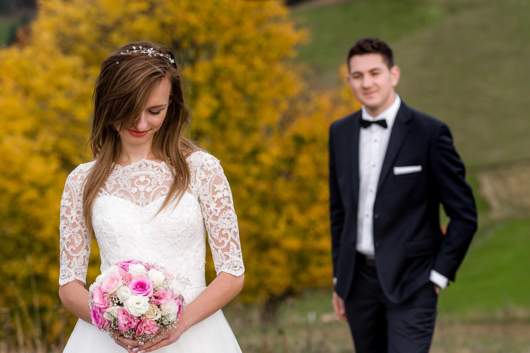 sala na skarpie fotograf slubny slask malopolska adam pietrusiak plener slubny w gorach jw wedding 186