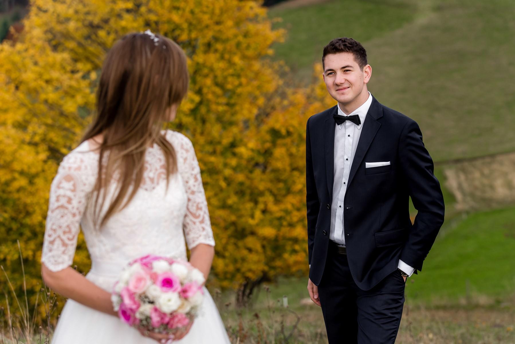sala na skarpie fotograf slubny slask malopolska adam pietrusiak plener slubny w gorach jw wedding 187