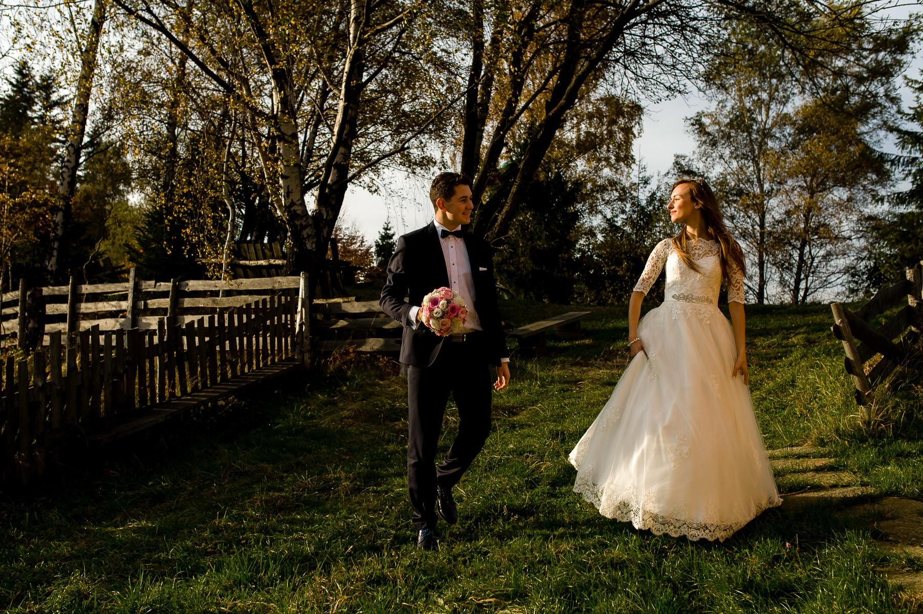 sala na skarpie fotograf slubny slask malopolska adam pietrusiak plener slubny w gorach jw wedding 191