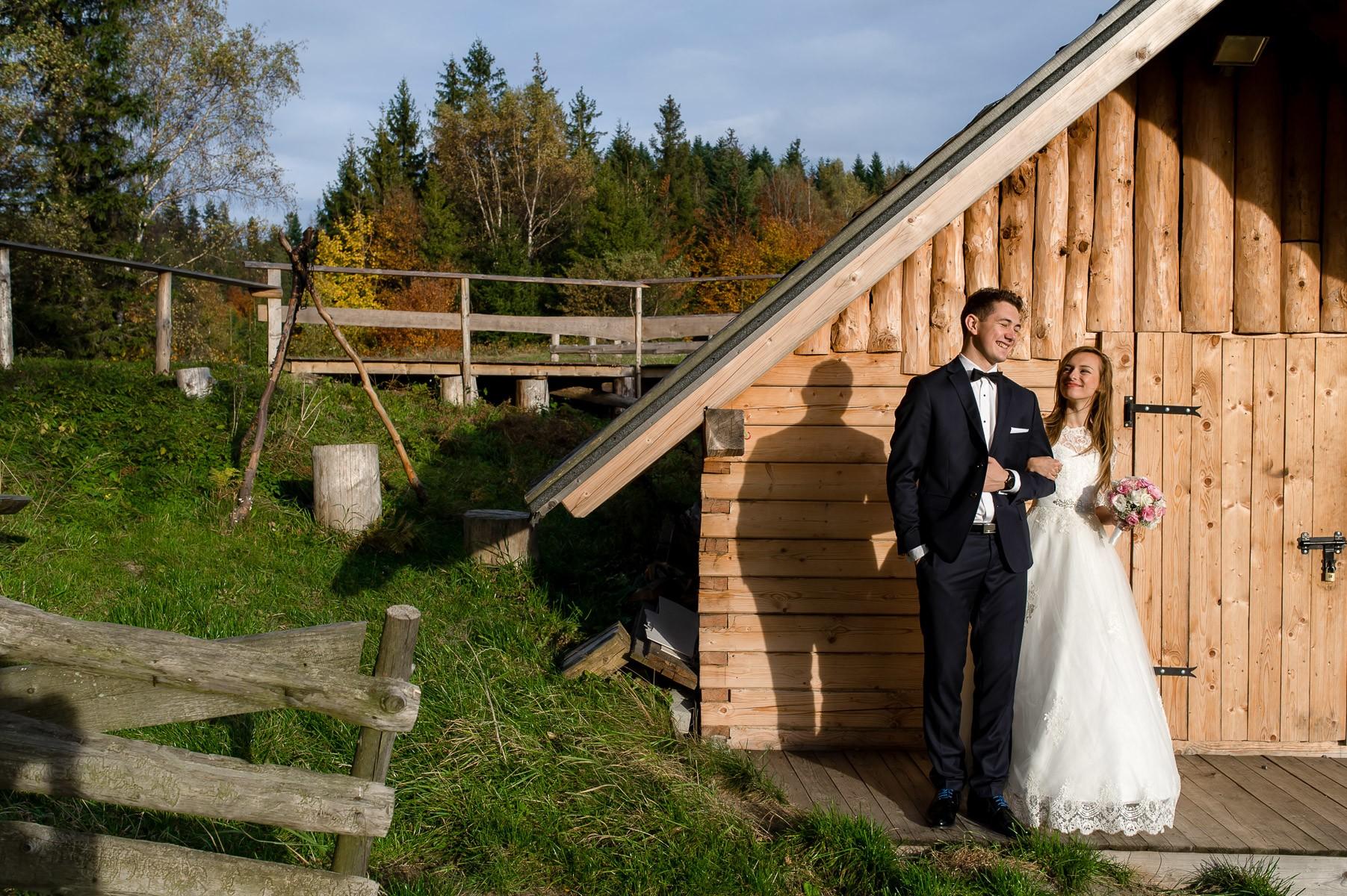 sala na skarpie fotograf slubny slask malopolska adam pietrusiak plener slubny w gorach jw wedding 192
