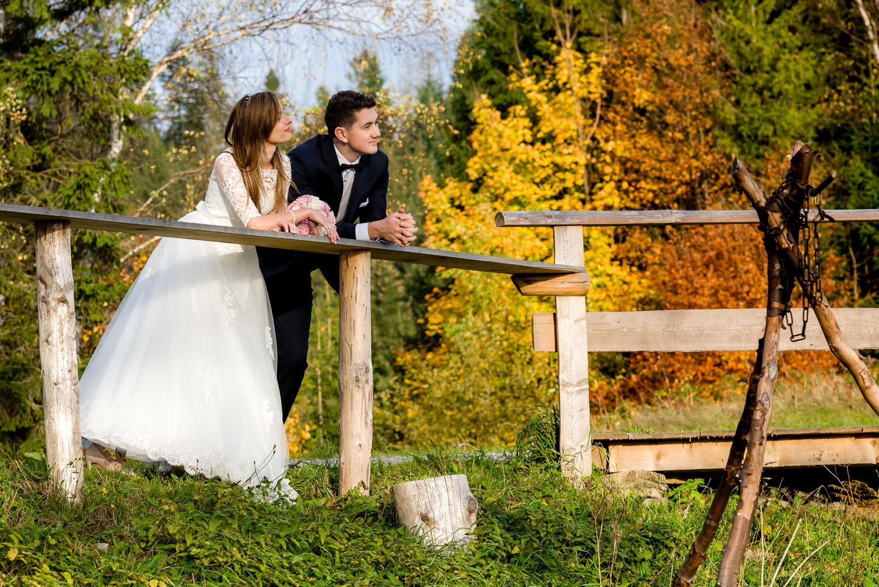 sala na skarpie fotograf slubny slask malopolska adam pietrusiak plener slubny w gorach jw wedding 194