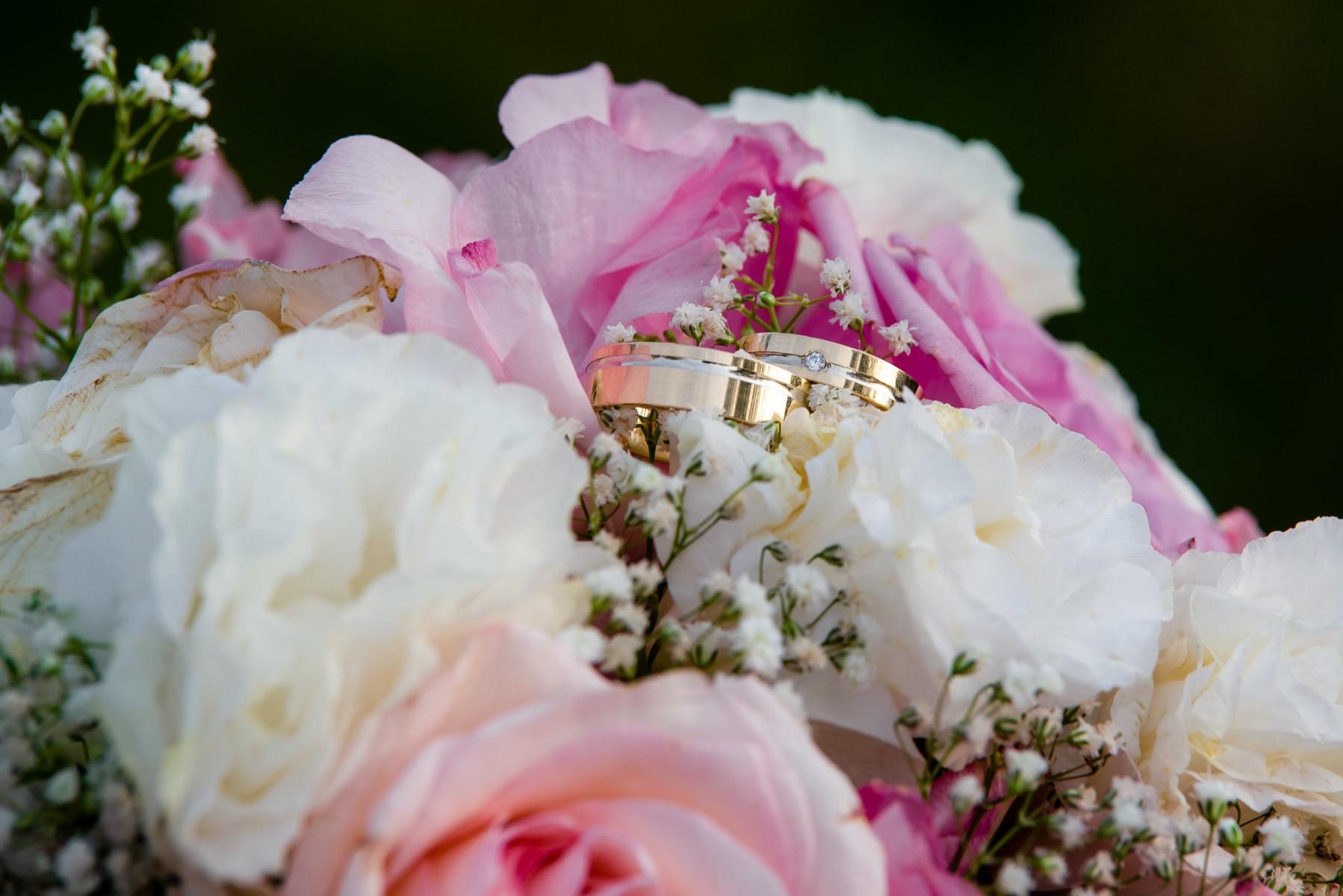 sala na skarpie fotograf slubny slask malopolska adam pietrusiak plener slubny w gorach jw wedding 195