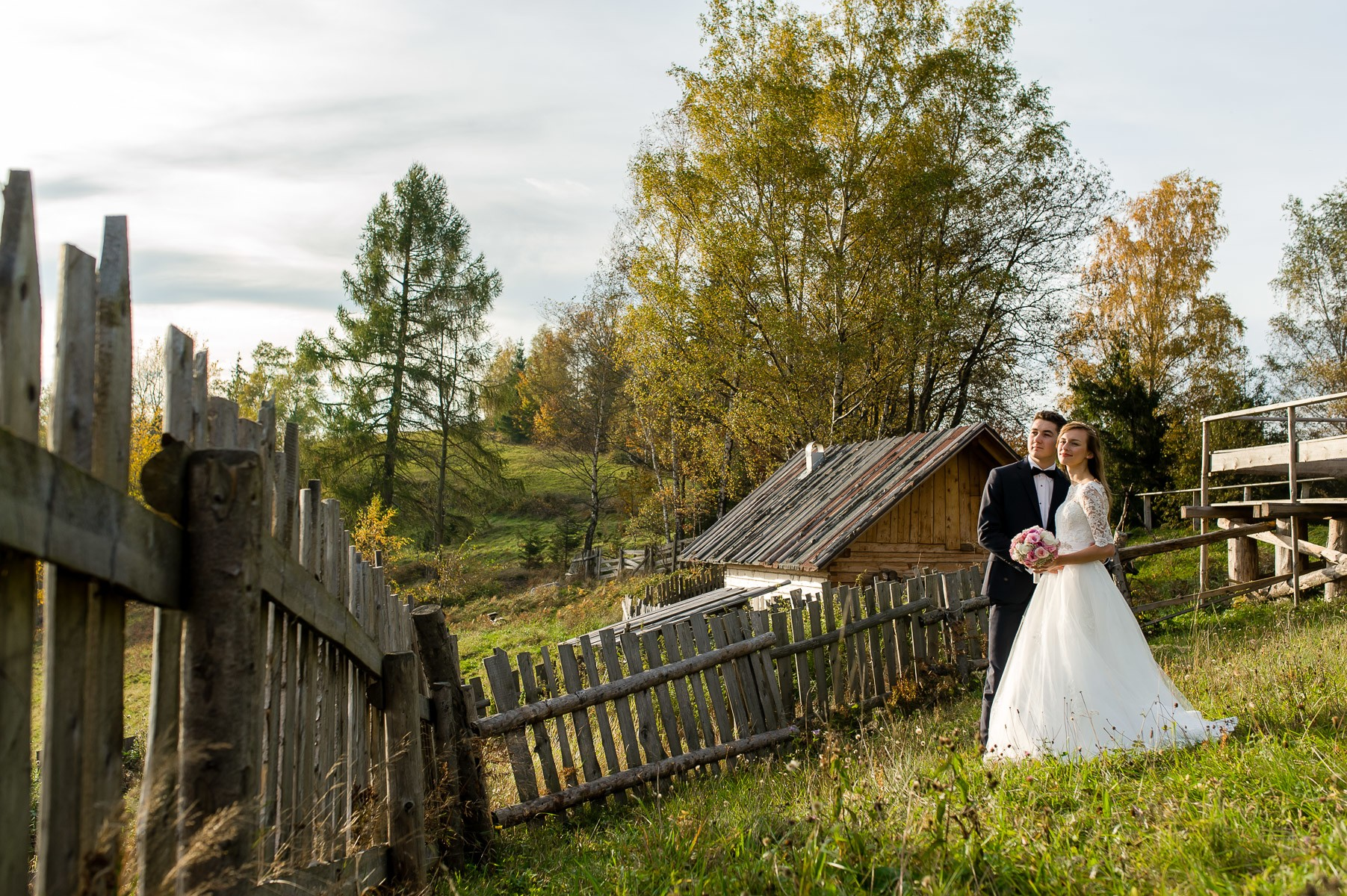 sala na skarpie fotograf slubny slask malopolska adam pietrusiak plener slubny w gorach jw wedding 196