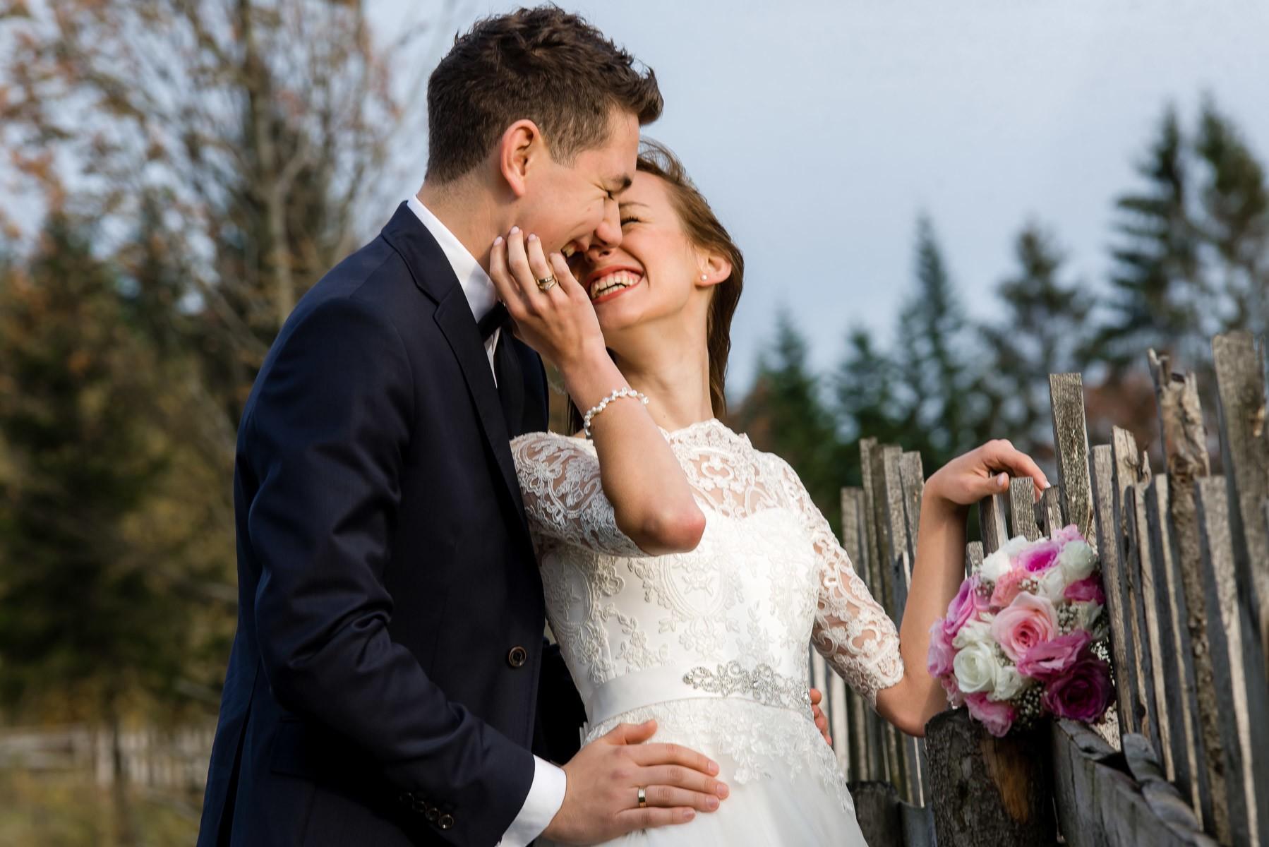 sala na skarpie fotograf slubny slask malopolska adam pietrusiak plener slubny w gorach jw wedding 197