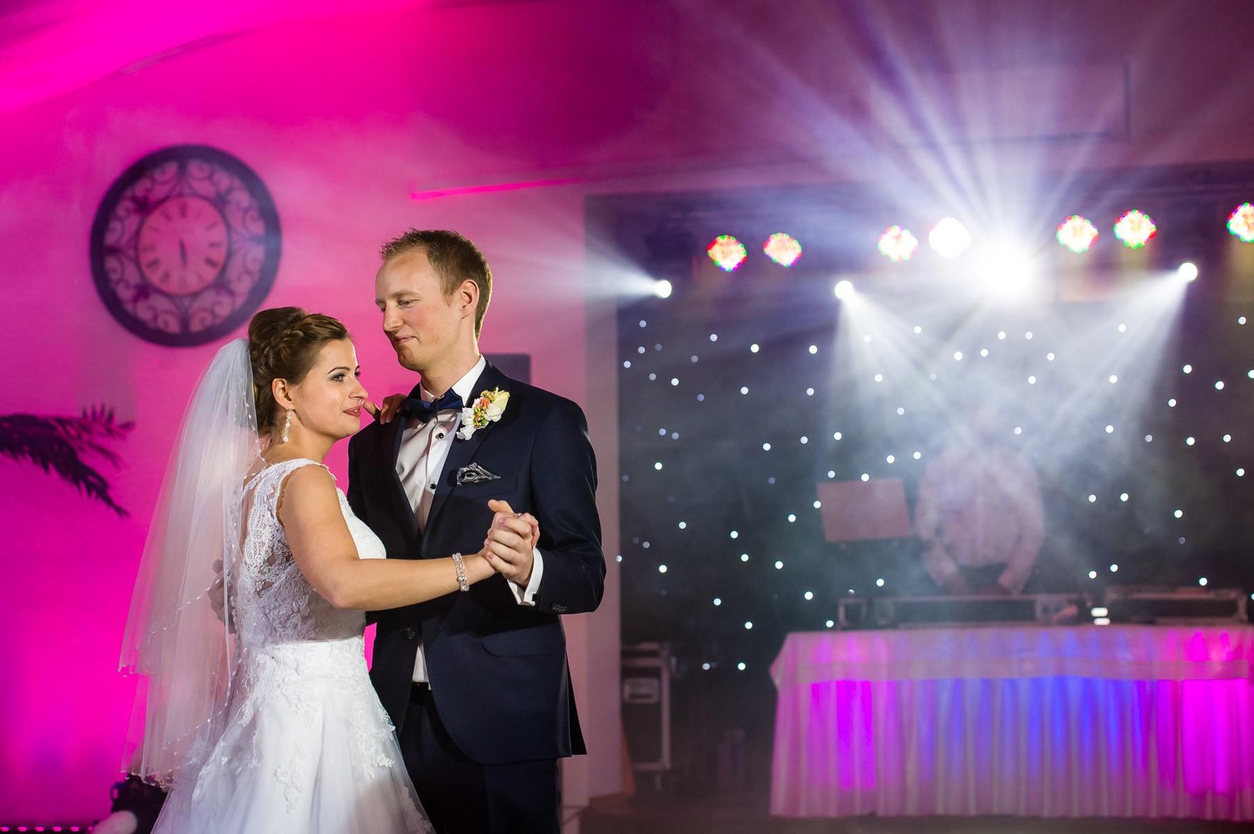 piękne zdjęcia ślubne Śląsk Małopolska