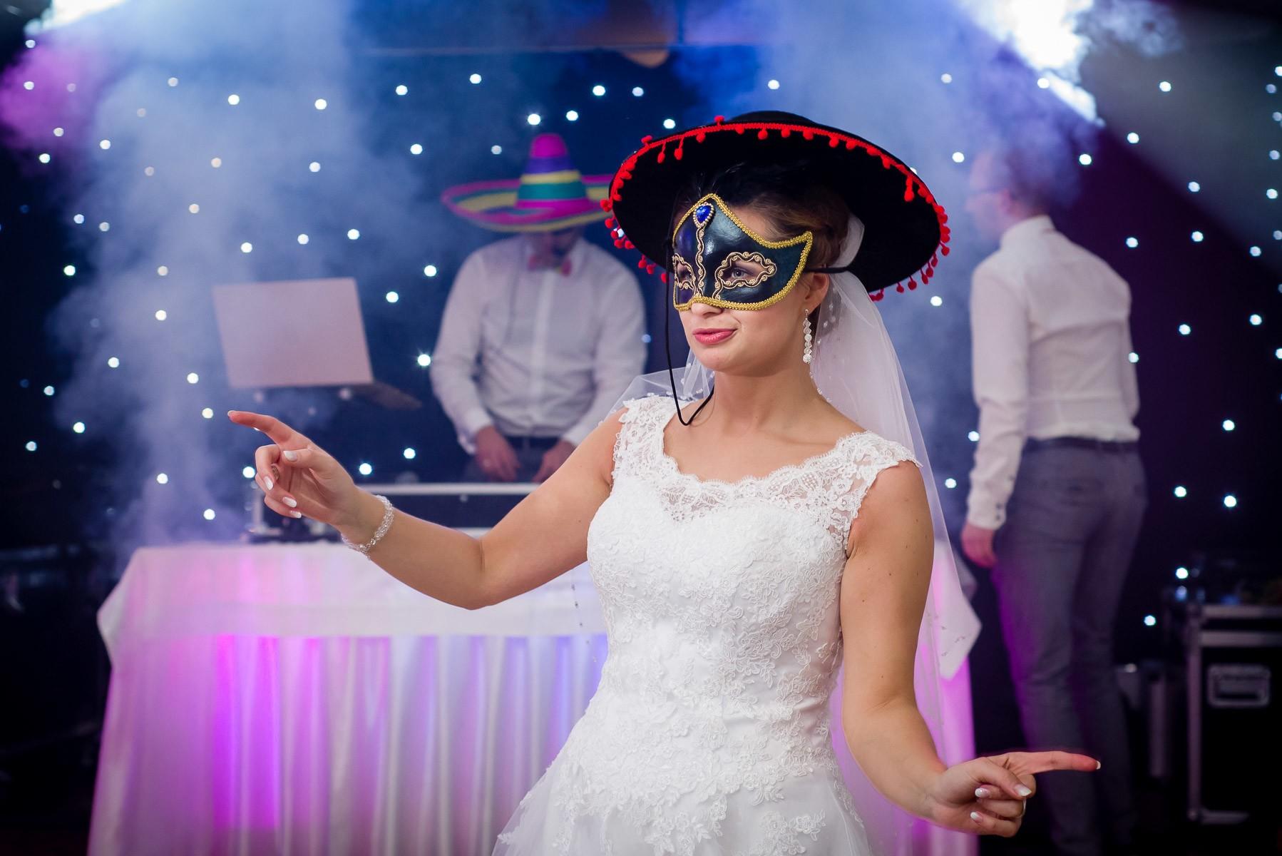 dobra fotografia ślubna Śląsk