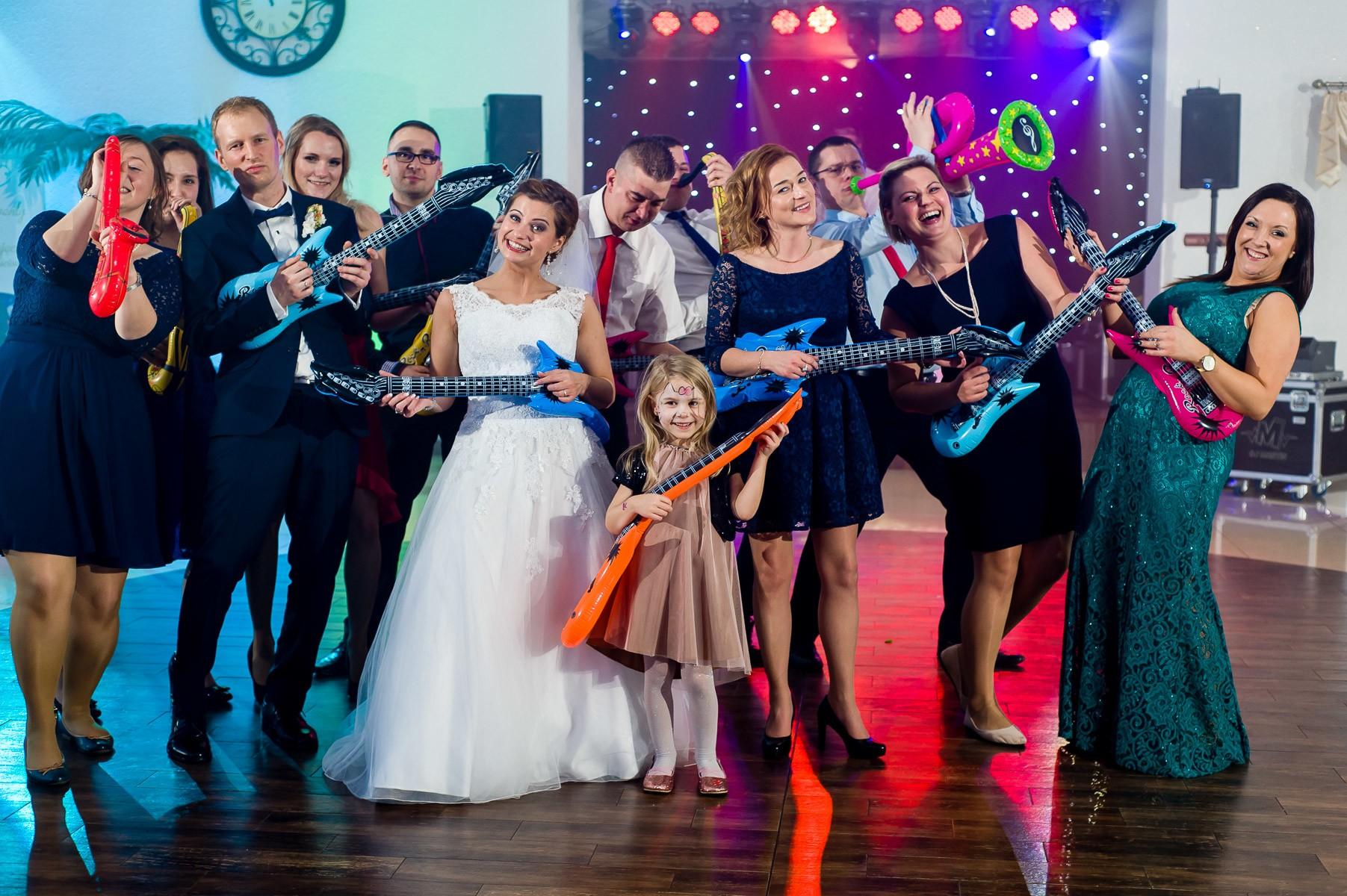 dobry fotograf ślubny śląsk
