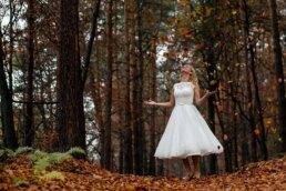 fotograf ślubny Chrzanów Oświęcim Tychy