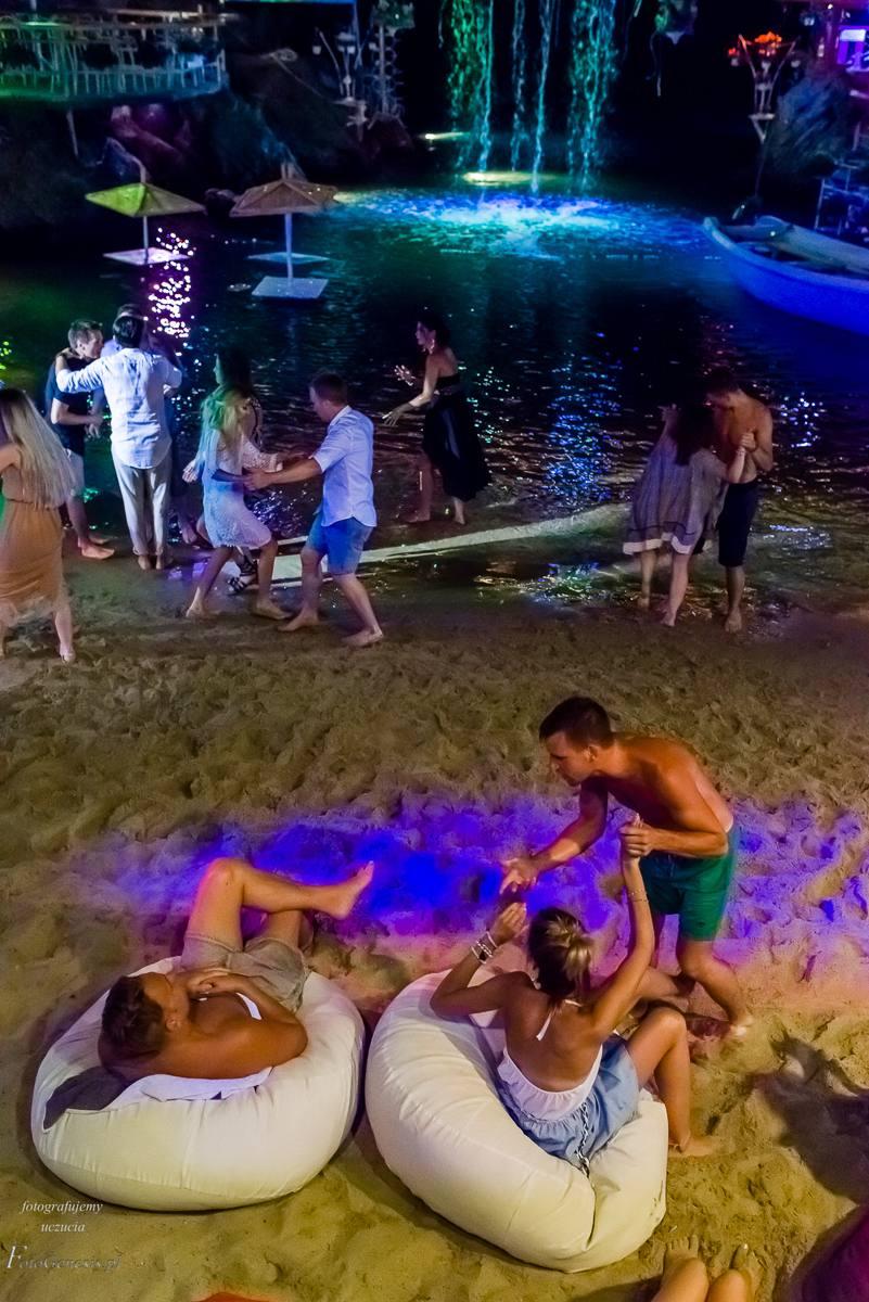 slub na plazy fotograf slubny slask fotogenesis 149