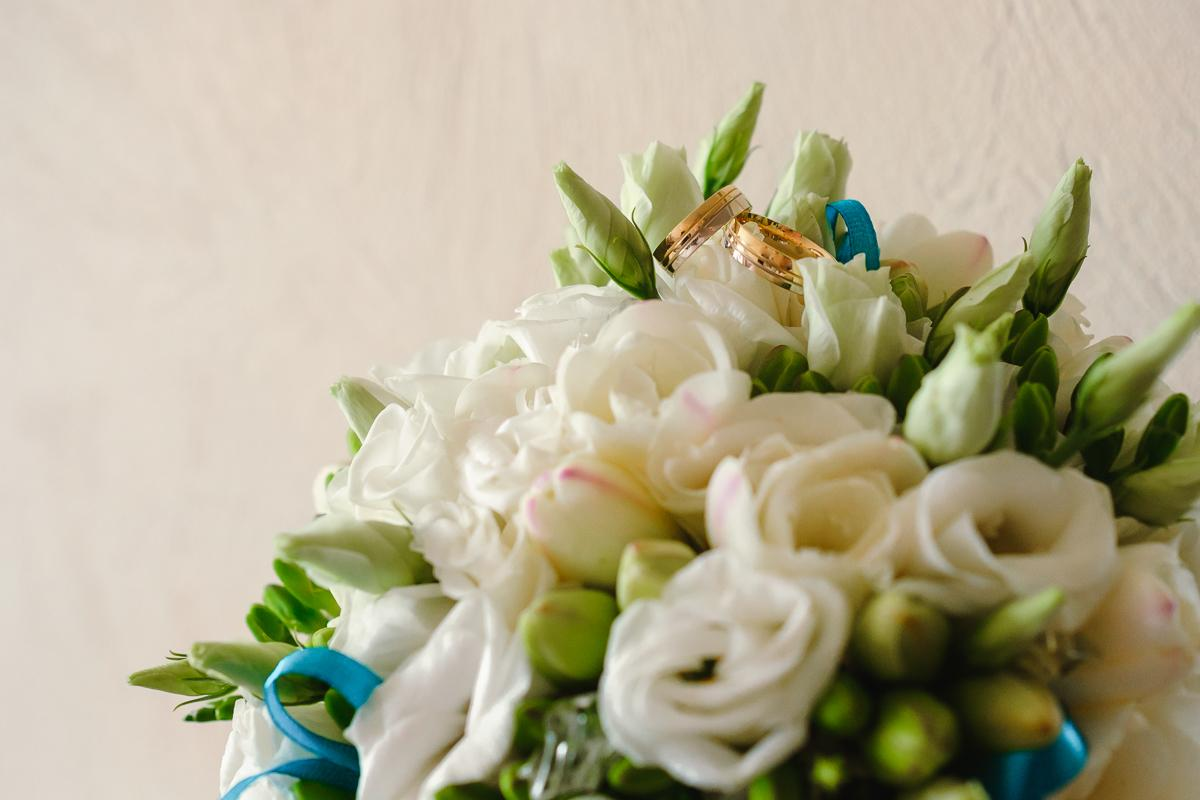fotograf slubny katowice krakow wesele w stylu bollywood 103