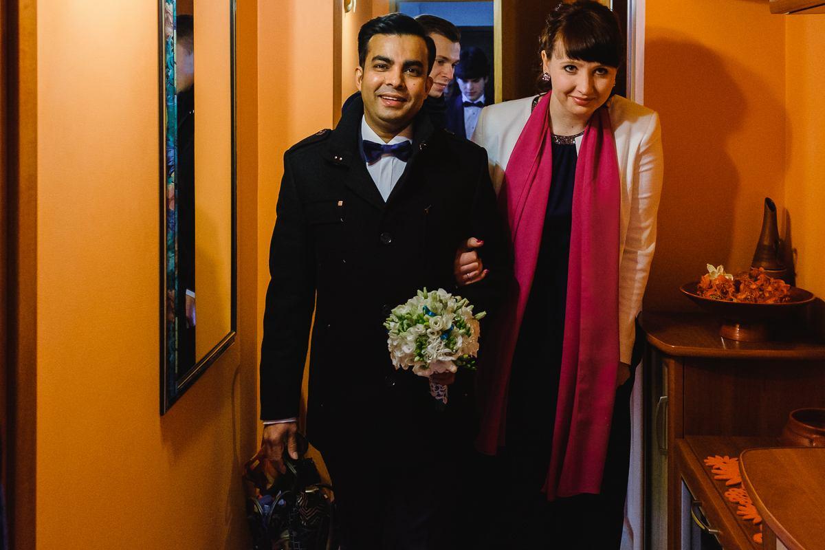 fotograf slubny katowice krakow wesele w stylu bollywood 104