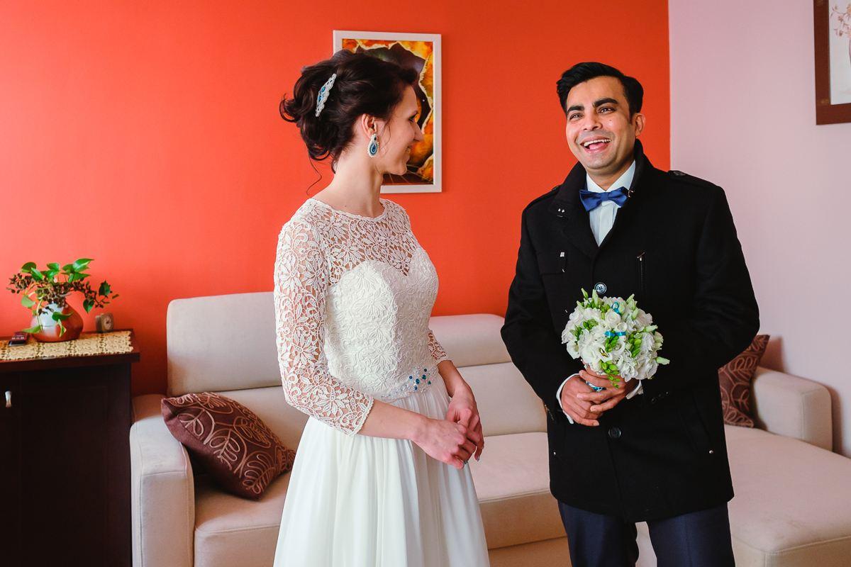 fotograf slubny katowice krakow wesele w stylu bollywood 105