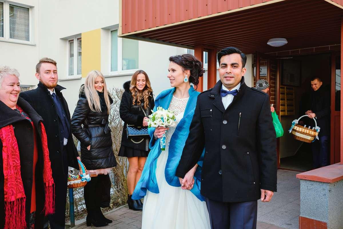 fotograf slubny katowice krakow wesele w stylu bollywood 107