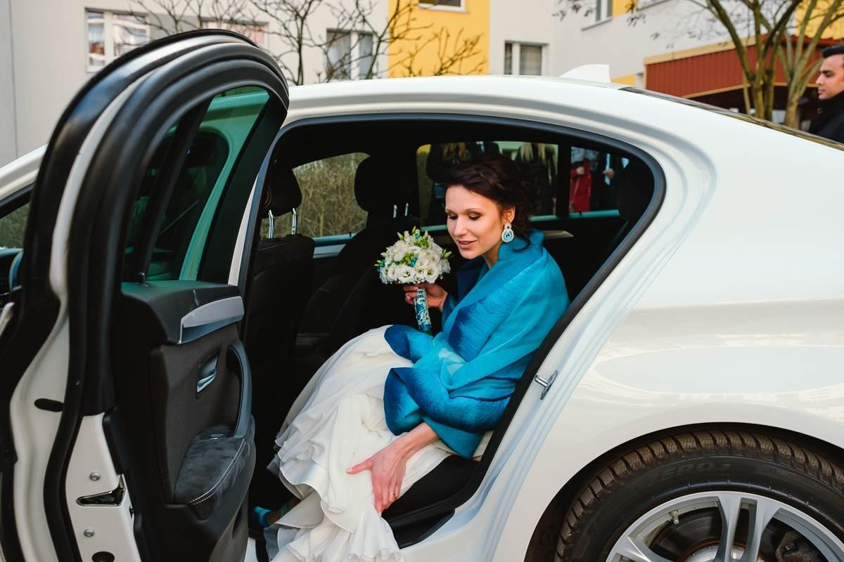 fotograf slubny katowice krakow wesele w stylu bollywood 108