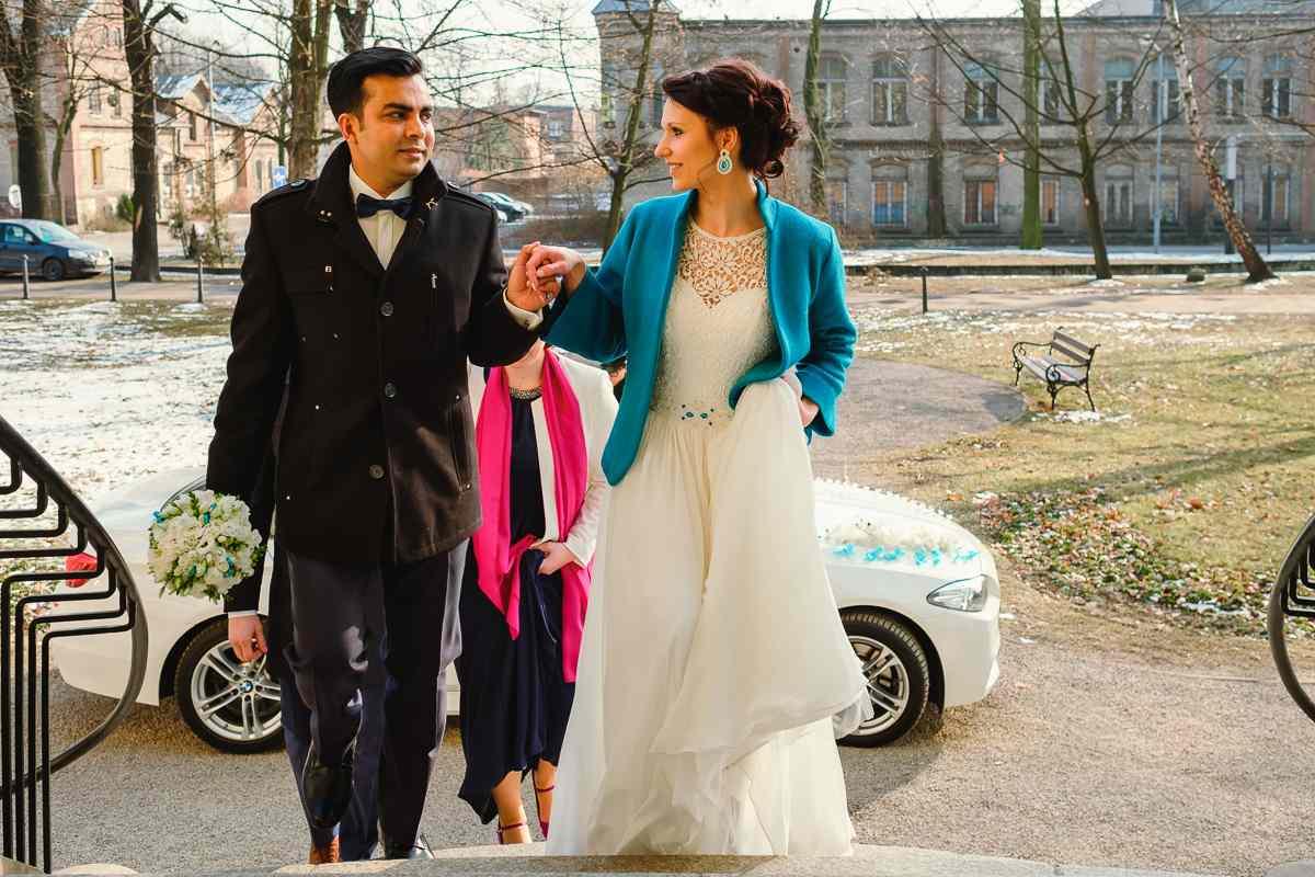 fotograf slubny katowice krakow wesele w stylu bollywood 111
