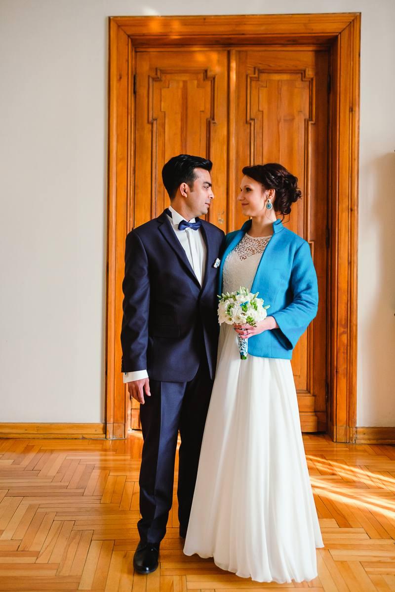 fotograf slubny katowice krakow wesele w stylu bollywood 112