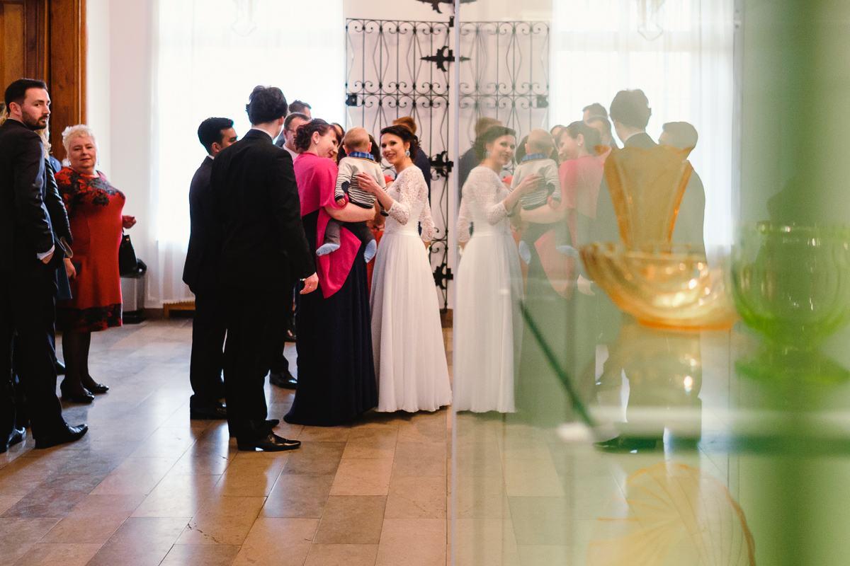 fotograf slubny katowice krakow wesele w stylu bollywood 113