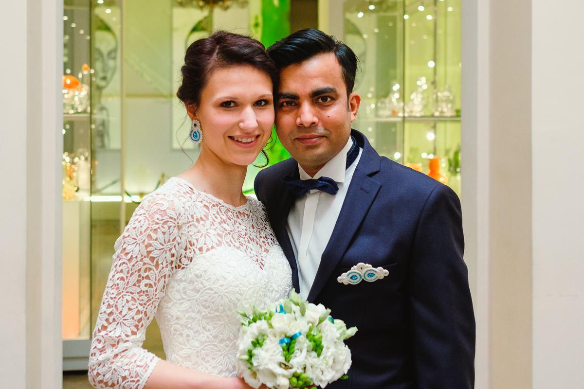 fotograf slubny katowice krakow wesele w stylu bollywood 114