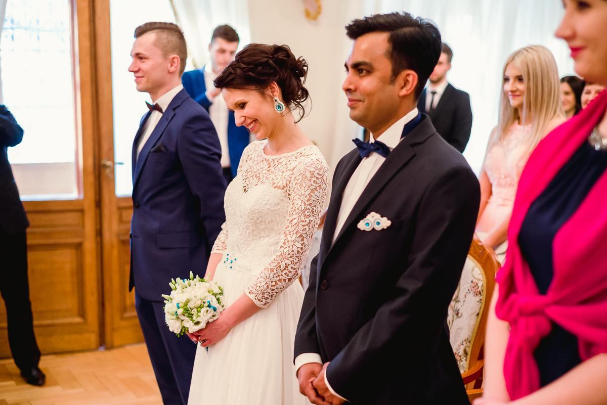fotograf slubny katowice krakow wesele w stylu bollywood 116