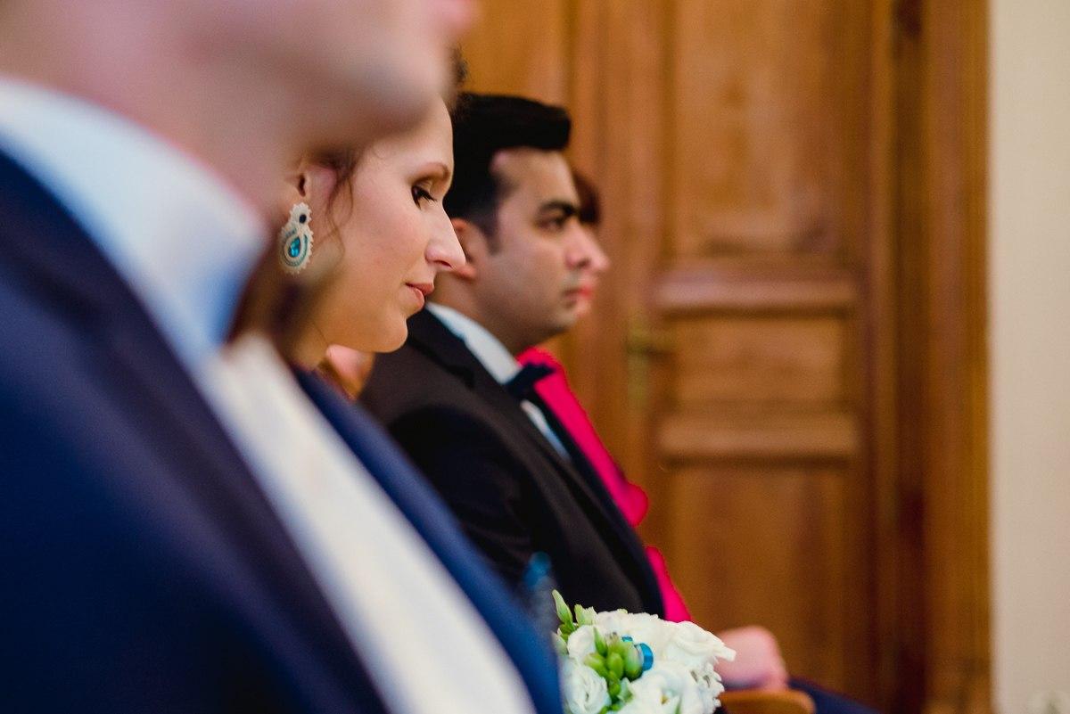 fotograf slubny katowice krakow wesele w stylu bollywood 117