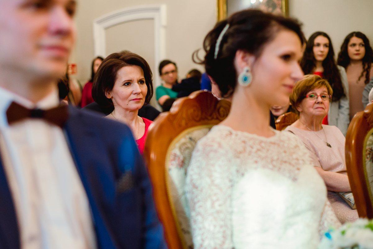 fotograf slubny katowice krakow wesele w stylu bollywood 118