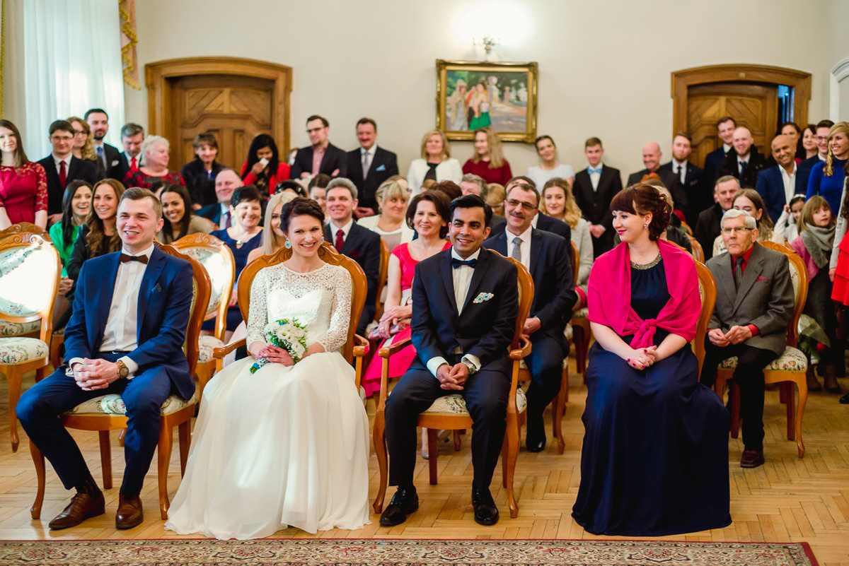 fotograf slubny katowice krakow wesele w stylu bollywood 119