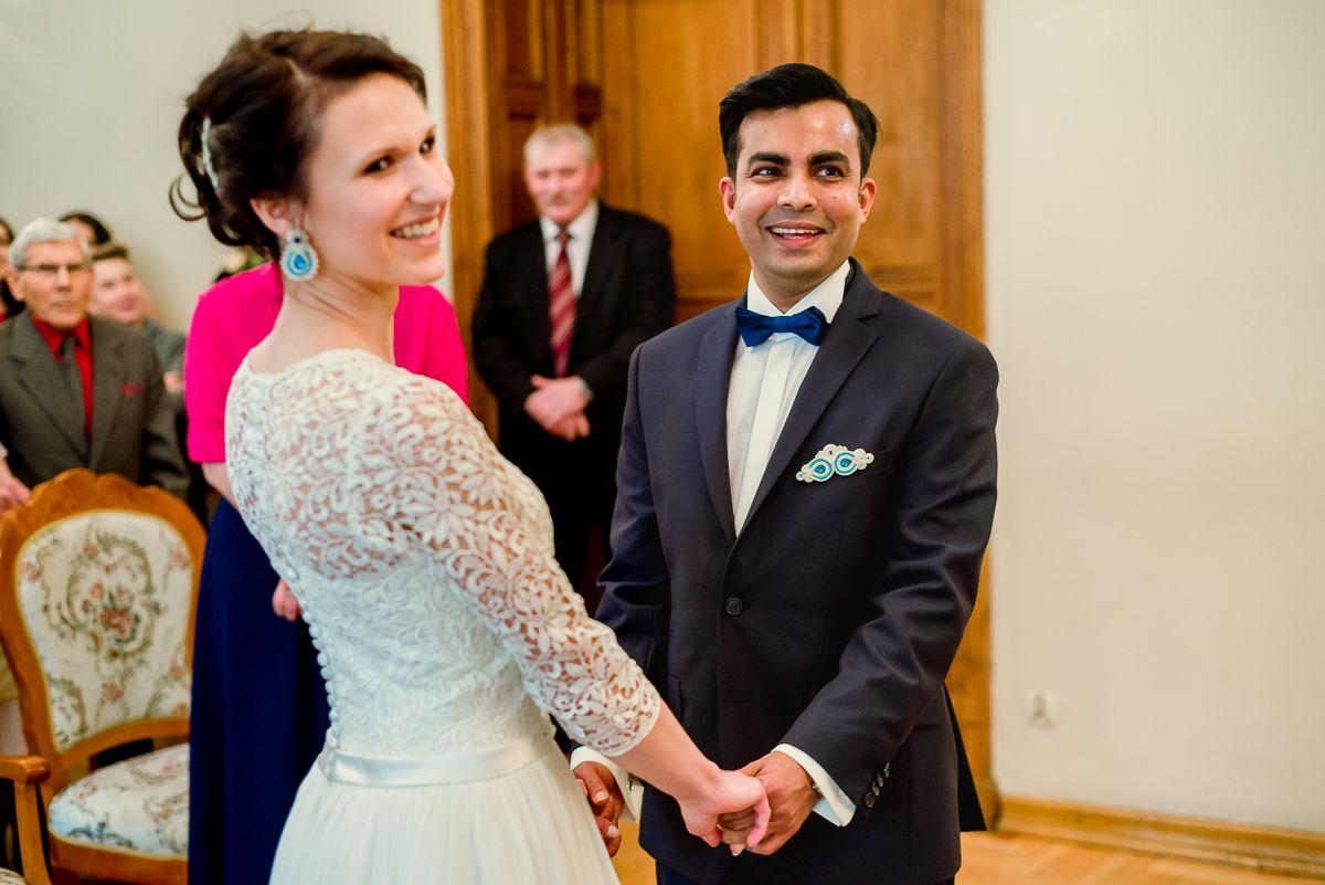 fotograf slubny katowice krakow wesele w stylu bollywood 120
