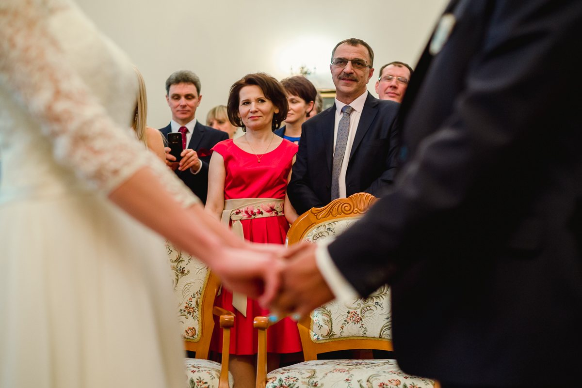 fotograf slubny katowice krakow wesele w stylu bollywood 121