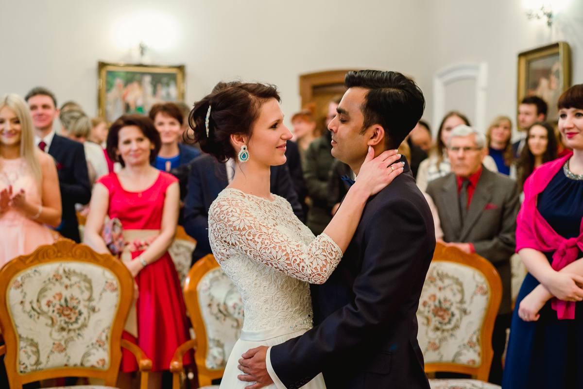 fotograf slubny katowice krakow wesele w stylu bollywood 123