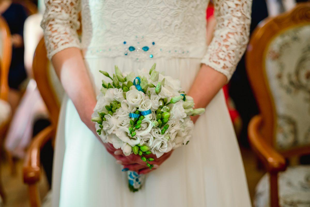 fotograf slubny katowice krakow wesele w stylu bollywood 125