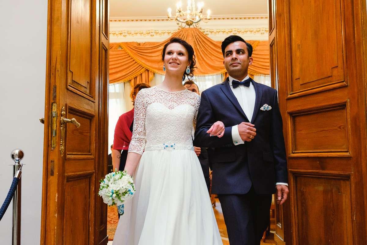 fotograf slubny katowice krakow wesele w stylu bollywood 126