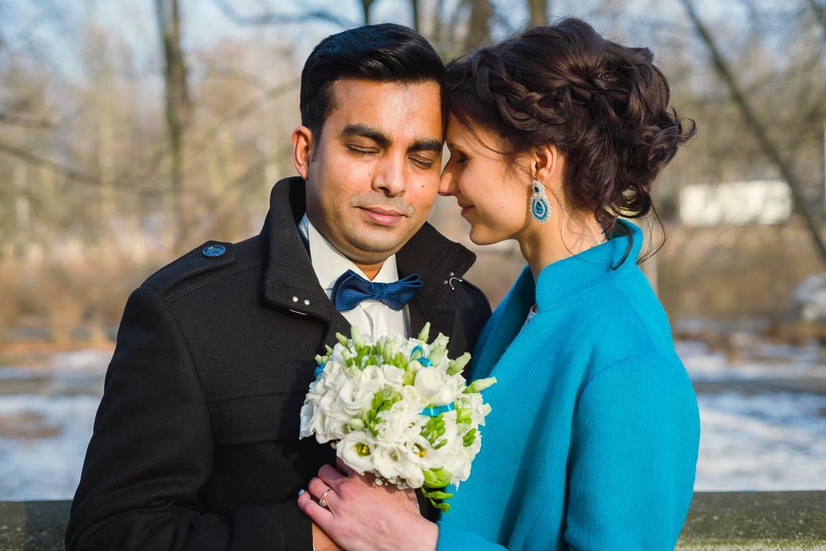 fotograf slubny katowice krakow wesele w stylu bollywood 128