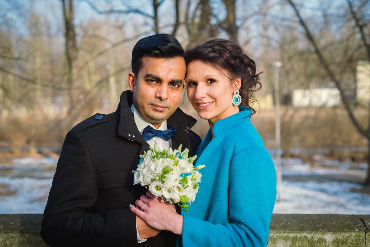 fotograf slubny katowice krakow wesele w stylu bollywood 129