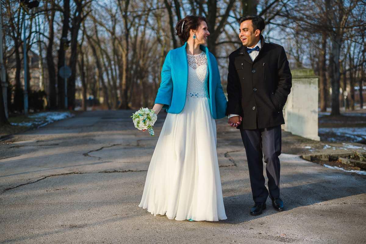 fotograf slubny katowice krakow wesele w stylu bollywood 130