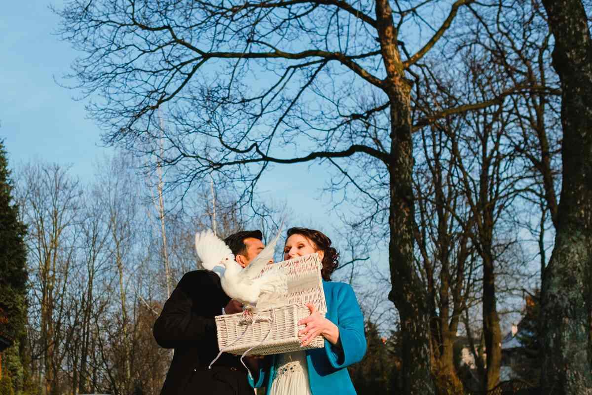 fotograf slubny katowice krakow wesele w stylu bollywood 131