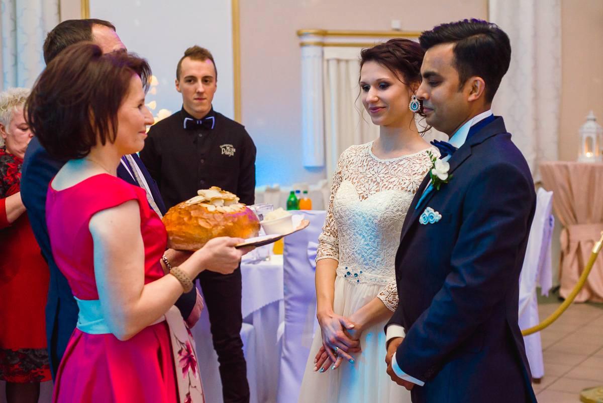 fotograf slubny katowice krakow wesele w stylu bollywood 132