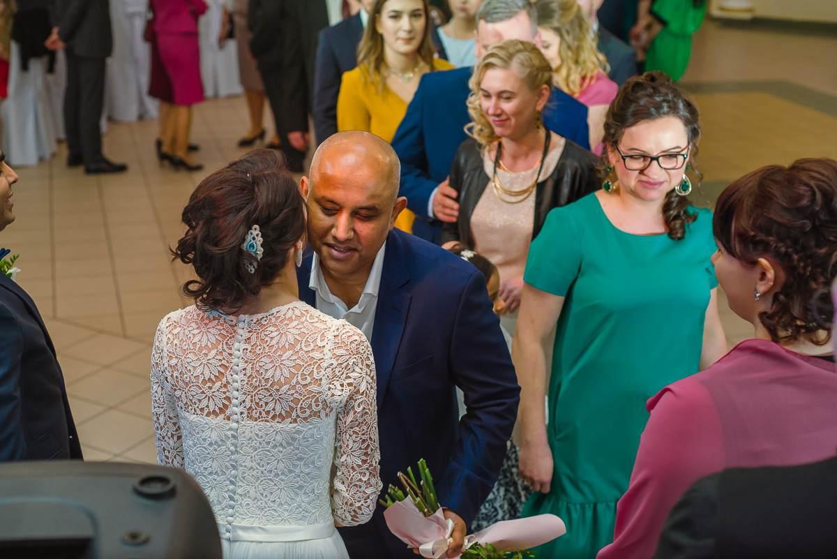 fotograf slubny katowice krakow wesele w stylu bollywood 133