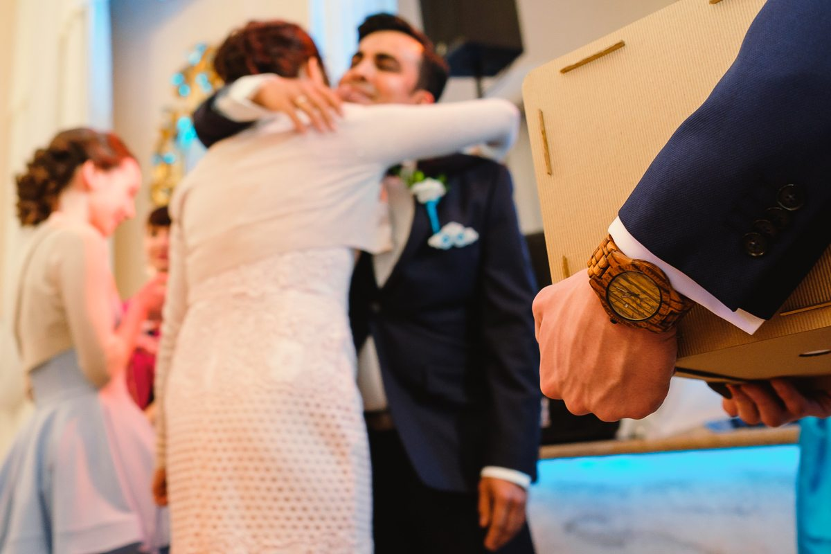 fotograf slubny katowice krakow wesele w stylu bollywood 134