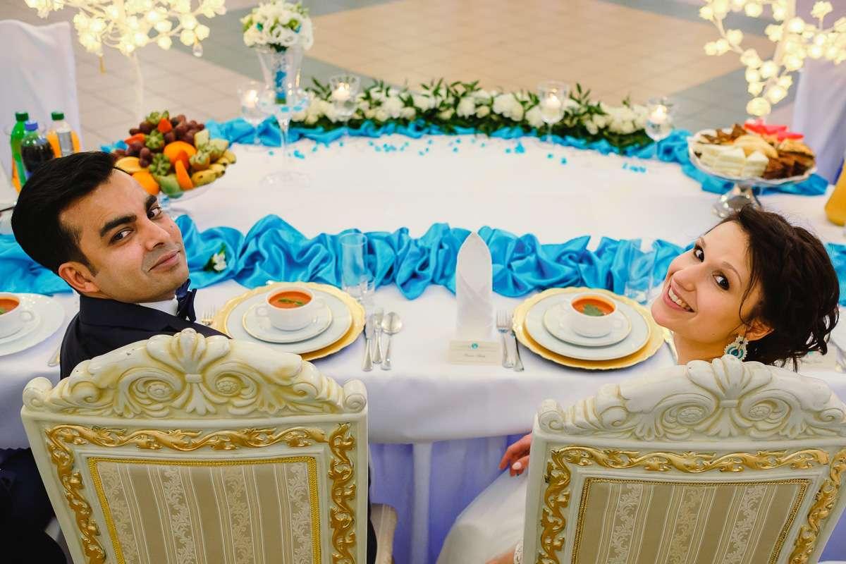 fotograf slubny katowice krakow wesele w stylu bollywood 135