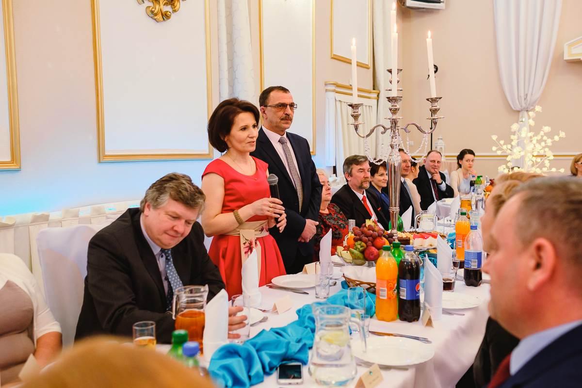 fotograf slubny katowice krakow wesele w stylu bollywood 137