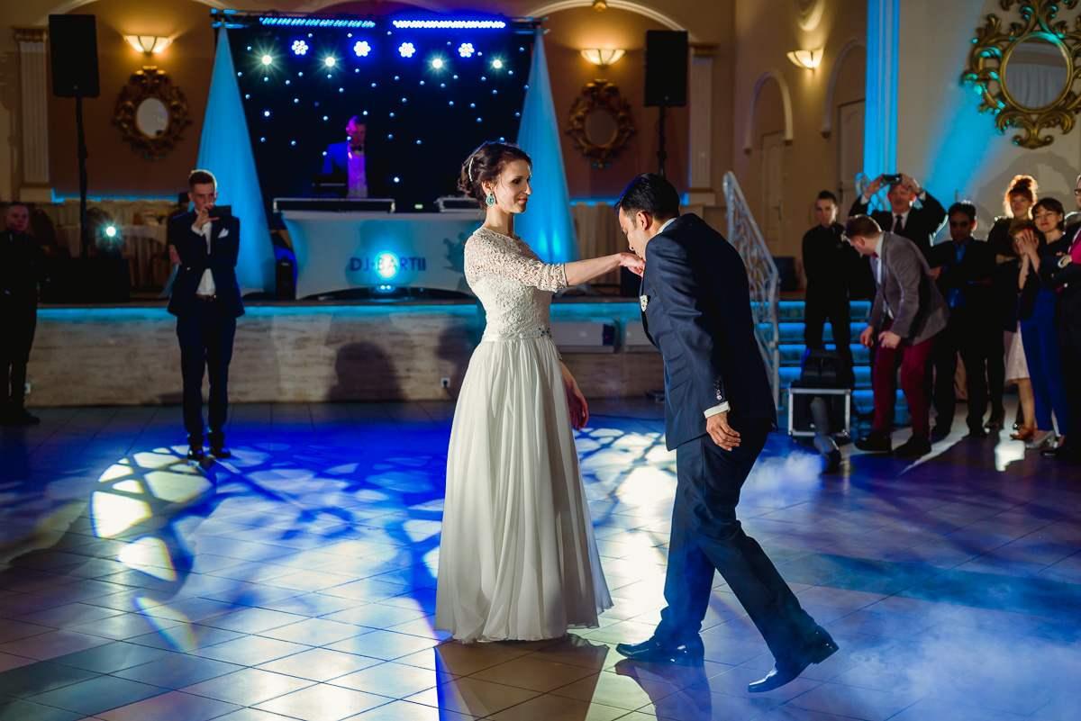 fotograf slubny katowice krakow wesele w stylu bollywood 139