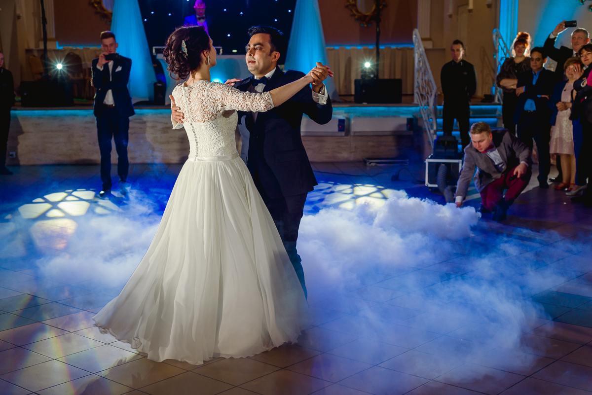fotograf slubny katowice krakow wesele w stylu bollywood 140